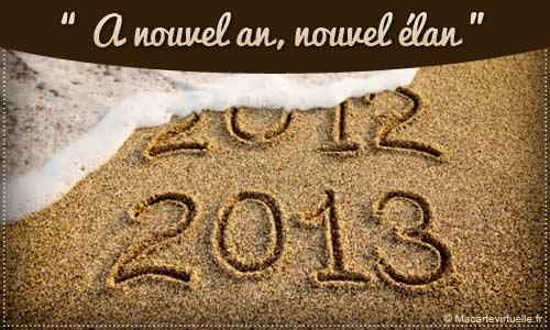 Meilleurs vœux pour 2013.  dans Non classé photo-voeux-2013