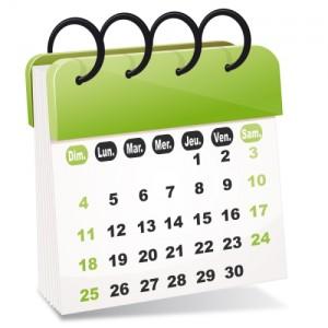 calendrier morbihan judo
