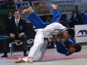 judo_competition-300x225