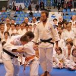 MEF tournoi Kilian
